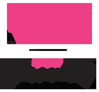 Qu'est-ce que l'amour? Concierge de messages d'amour de Teleflora